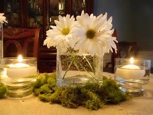 Table Centerpieces Ideas by Ideas For Centerpieces Party Favors Ideas