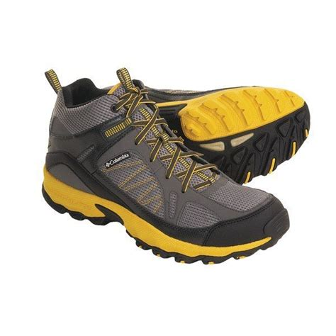 best light hiking shoes 55 best light hiking shoes for images on