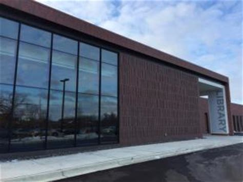 RCL - Administration | Ramsey County Libraries Maplewood Mn Library Hours