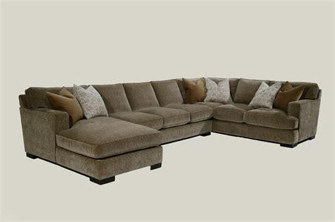 robert michael sectionals jackson ii sofa by robert michael furniture