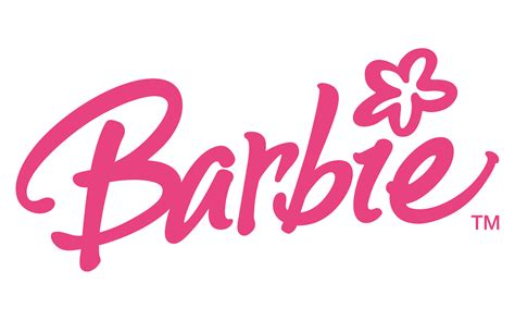 "5473 barbie logo   ""Deal""icious Mom"
