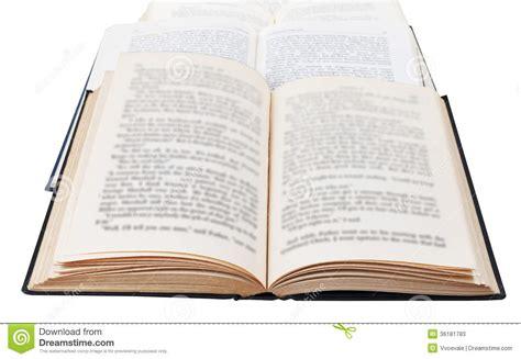 image gallery imagenes de libros abiertos tres libros abiertos aislados en blanco imagen de archivo