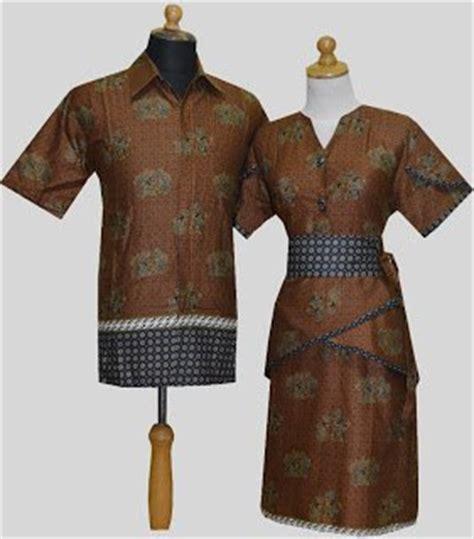 wallpaper batik resolusi tinggi baju batik danar hadi baju batik wanita pria modern auto