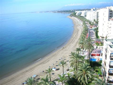 appartments marbella skol apartments marbella photo gallery skol 811a skol