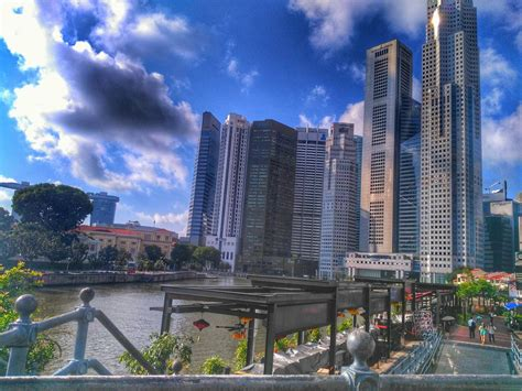 boat financing singapore must see in singapore even in one day