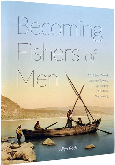 fishers of books becoming fishers of student book tgs international