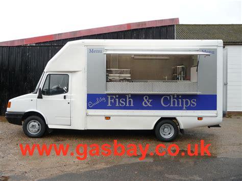 design cer vans food van bing images