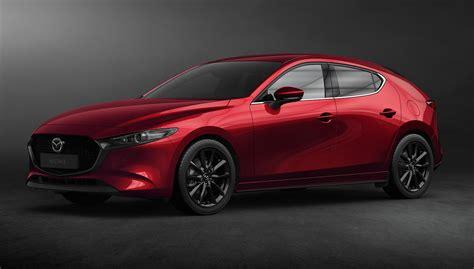 Precio Mazda 2019 by Nuevo Mazda 3 2019 Opiniones Prueba Review Precio