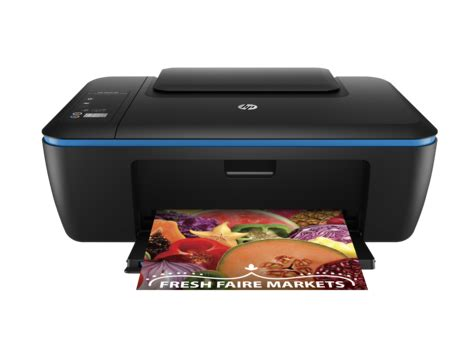 Hp Deskjet Ink Advantage Ultra 2529 Printer Multifungsi Computa hp deskjet ink advantage ultra 2529 all in one printer drivers and downloads hp 174 customer support