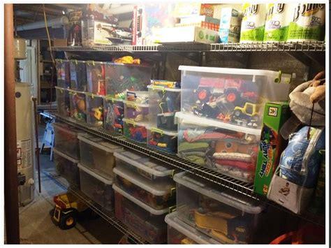 basement storage system basement storage systems kansas city custom closets