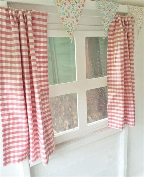 playhouse curtains best 25 playhouse interior ideas on pinterest girls
