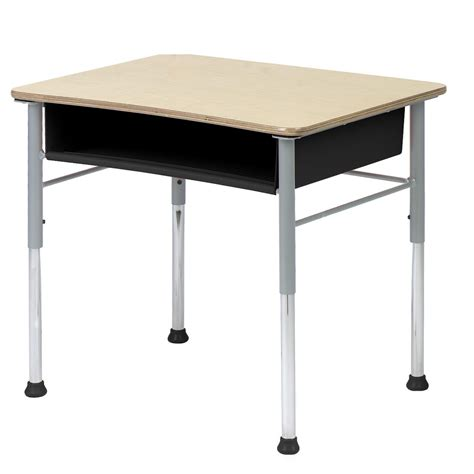 desks for students classroom desk clipart clipartsgram