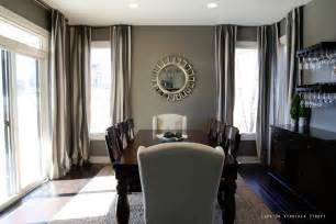 curtain color for gray walls curtains curtain color for gray walls ideas to match