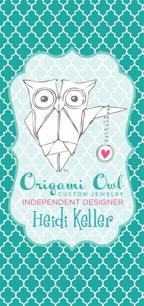 Origami Owl Cover Photo - origami owl iphone samsung cellphone cover design