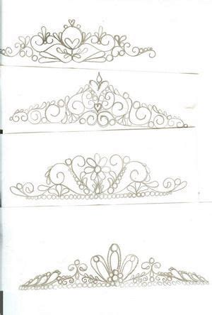 can i use vaseline on my tattoo 25 best ideas about tiara on