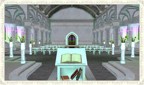 a light of wedding chapel everquest the light wedding chapel
