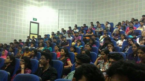 Cet Mba Trivandrum by Engineers Of College Of Engineering Trivandrum