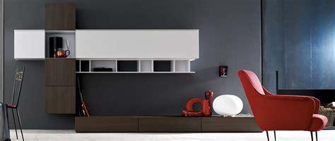 mobili moderni in legno la verderosa s r l arredamento in legno roma mobili su