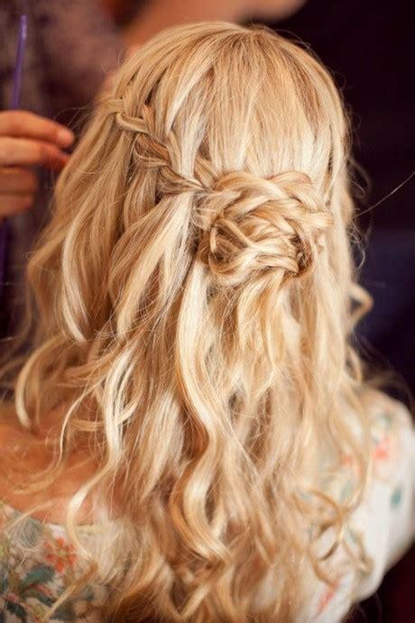 Frisuren Lange Haare Hochzeitsgast by Frisur Lange Haare Hochzeitsgast