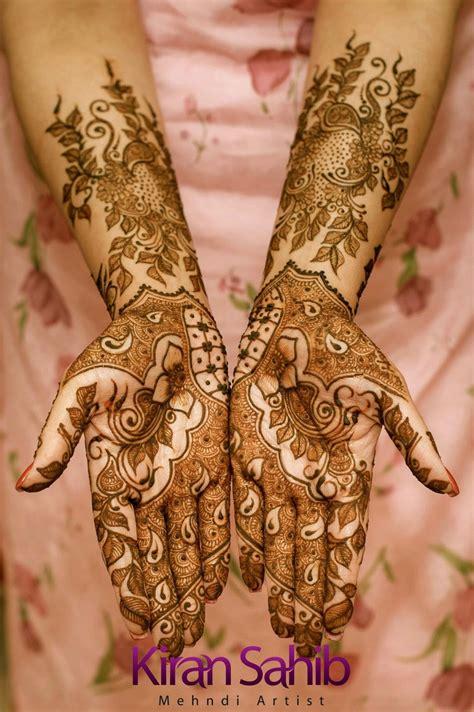 best mehandi designs best eid mehndi designs for eid mehndi designs 2013 2014 best mehndi designs for eid