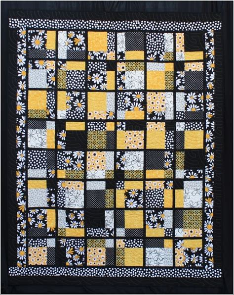 9 Square Quilt by 1000 Ideas About Disappearing 9 Patch On