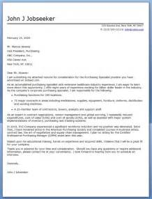 Unemployment Letter by Unemployed Cover Letter Exles Resume Downloads