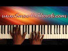 keyboard tutorial dvd www smoothchords com full tutorials dvd or download