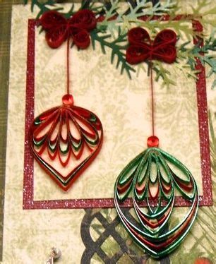 quilled christmas ornament patterns ornament quilled snowflakes and patterns