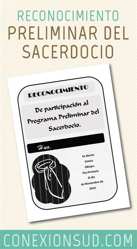 imagenes sud para mujeres preliminar del sacerdocio conexi 243 n sud