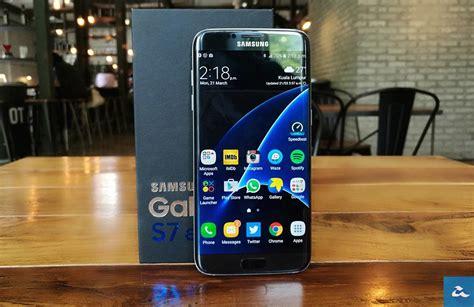 Harga Samsung S7 Hari Ini lebih 55 juta samsung galaxy s7 telah terjual setakat ini