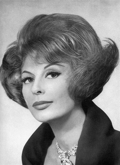 photos of tall beehive bouffant updos 326 best ideas about big hair on pinterest bouffant