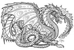 coloring pages for adults nature coloring pages for adults nature az coloring pages
