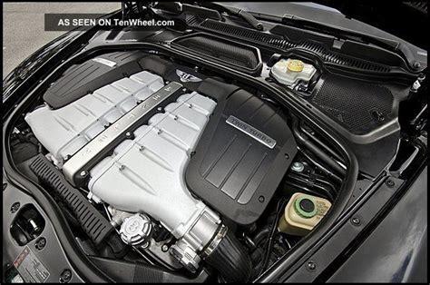 bentley continental gt twin turbo     wheel