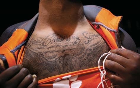 clemson tattoo lamar w hankins the dishonesty of clemson and its