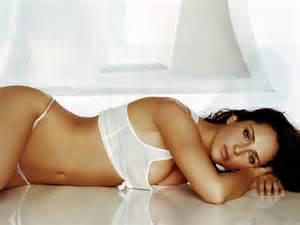 Kardan hot iran ir 225 n castillo mexico hot and beautiful women of