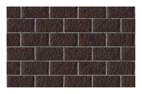 brick pattern brush photoshop stone brick patterns and textures for photoshop