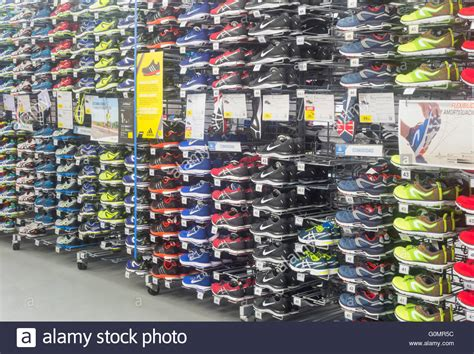 best running shoe stores running shoe stores los angeles 28 images running shoe