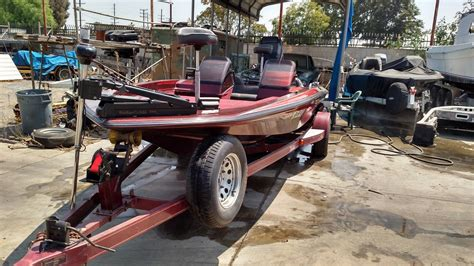 skeeter boat hull number skeeter sf 175 df 1989 for sale for 3 950 boats from