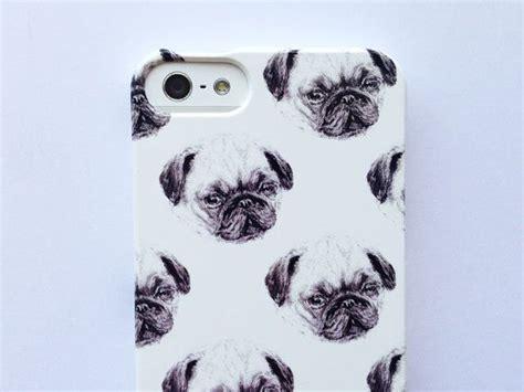 pug phone iphone 5 pug phone sausage dalmatian dachshund