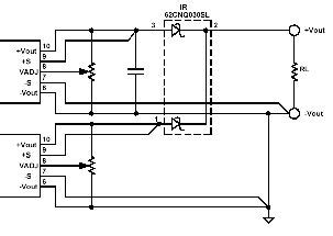 diode function and application diode function and application 28 images the