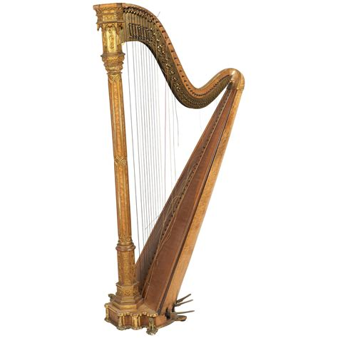what is a l harp antique related keywords antique keywords