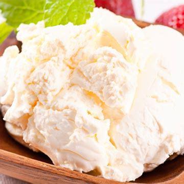 Cheese Per Gram nutritions cheese mascarpone per 100 grams