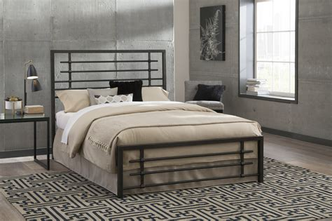 fashion bed the colton snap bed by fashion bed group fashion bed group leggett platt