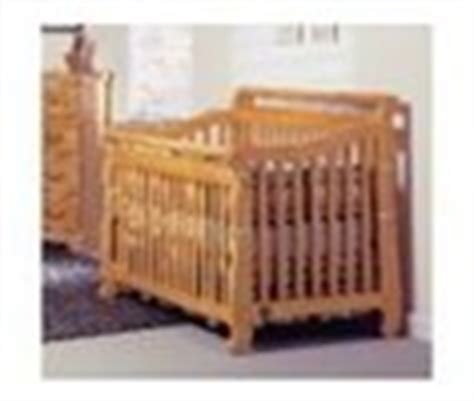 Child Craft Crib Model Numbers by Solved Missing Parts For An Child Craft Crib Fixya