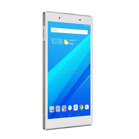 Tablet Lenovo 4 8 tablet lenovo tab 4 8 lte za2d0066se
