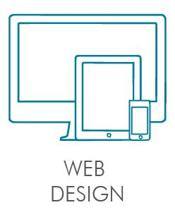 Web Design Certificate Edmonton | edmonton web design web writing e learning chinook