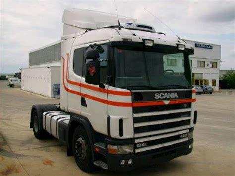 camionetas usadas en temuco chile camiones usados temuco camionetas usadas en puerto montt chile camiones usados