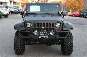 2012 line x jeep wrangler unlimited