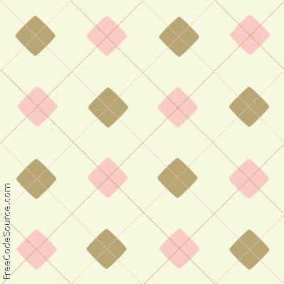 check pattern tumblr cute pattern cerca con google deco rolls pinterest