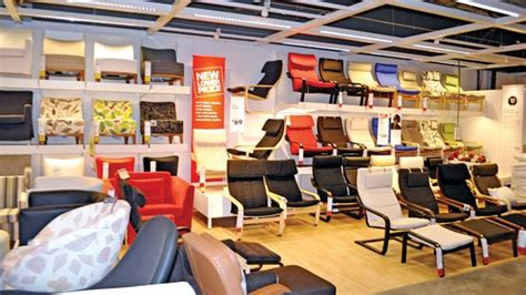 ikea furniture india catalog ikea to double sourcing from india